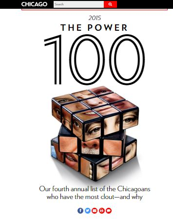 Chicago magazine Power 100.JPG