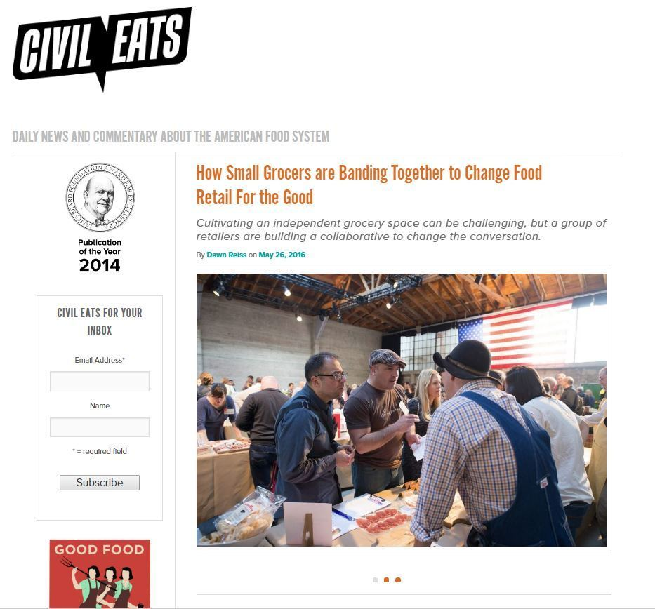 Civil Eats header 2.jpg