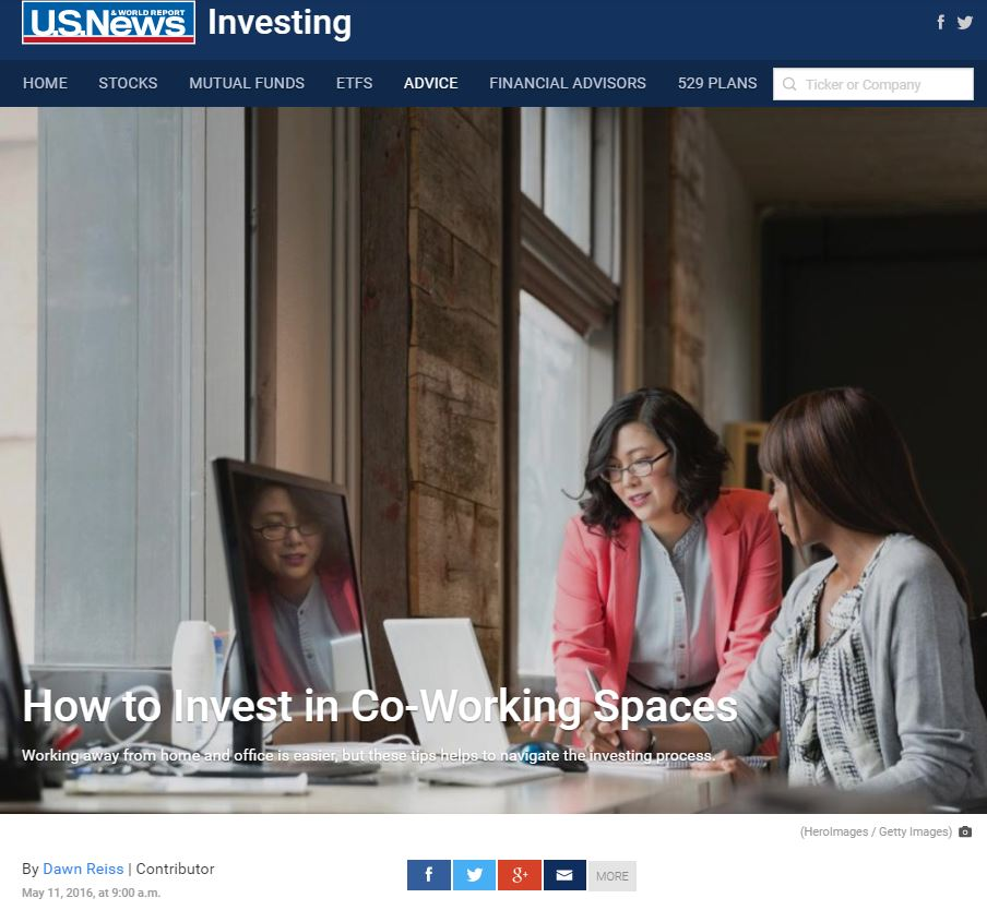 HOW TO INVEST COWORKING HEADER V5.JPG