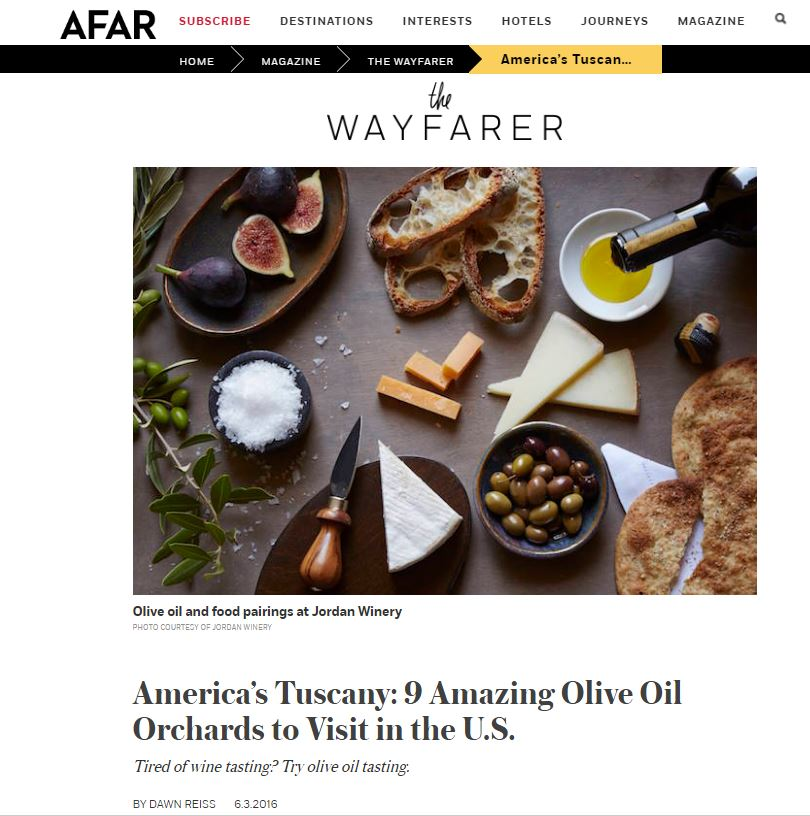 AFAR Olive Oil header.JPG