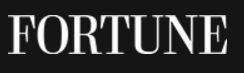 Fortune logo.JPG
