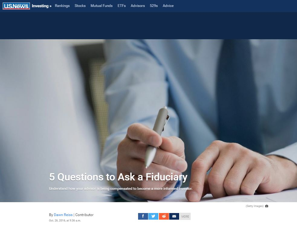 5 Questions to Ask Fiduciary _Dr.JPG