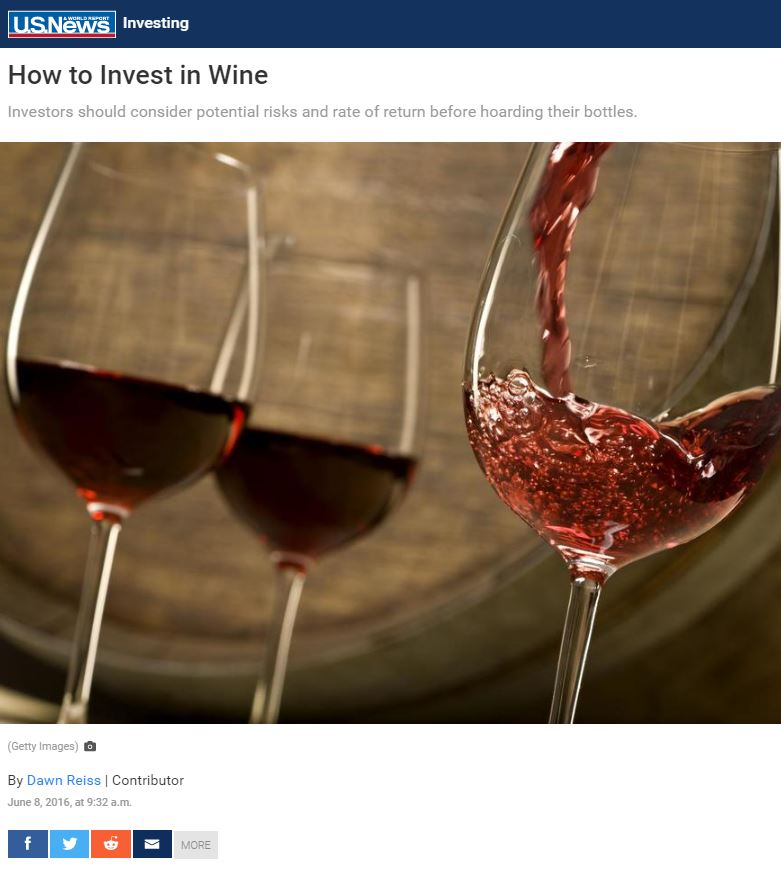 How to invest in wine header 2.JPG