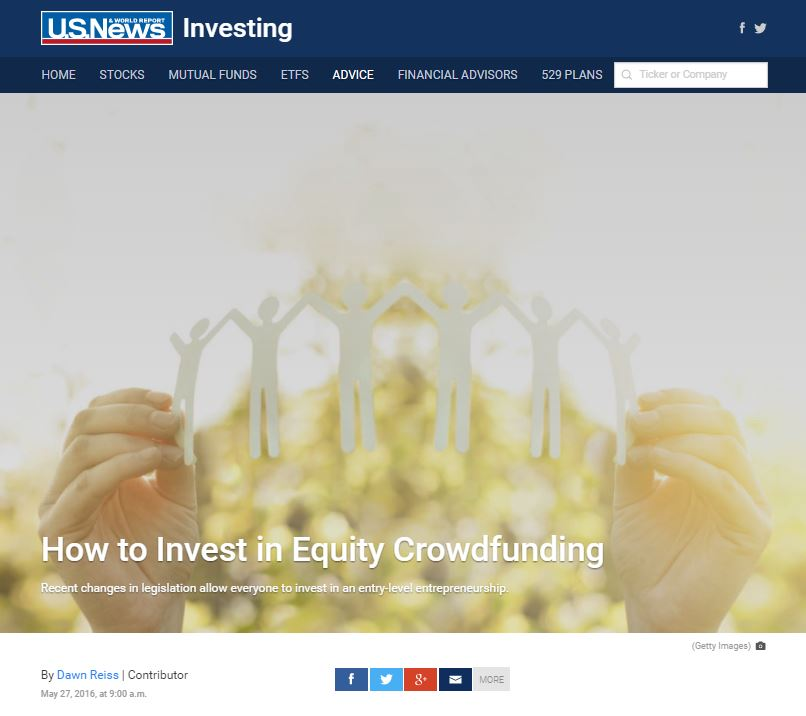 How to Invest in Equity Crowdfunding.JPG