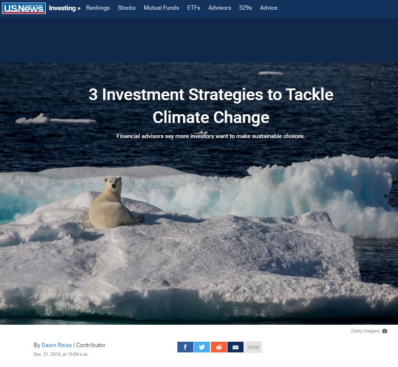 Header Investing strategies climate change.JPG