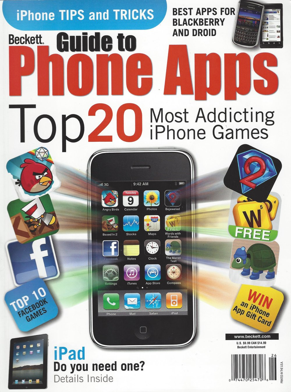 iPhone Apps 2.jpg