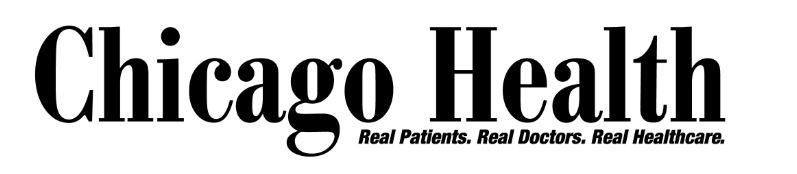 Chicago Health magazine.JPG