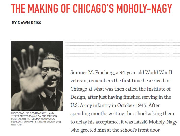 Making of Moholy_Nagy_Dawn Reiss_Chicago Architect.JPG