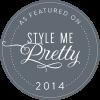 2014 Style Me Pretty
