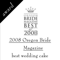 award-oregonbride-2008.jpg