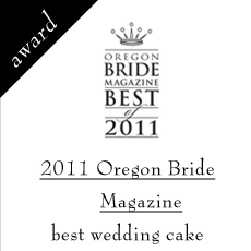 award-oregonbride.jpg