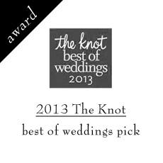award-theknot-2013.jpg