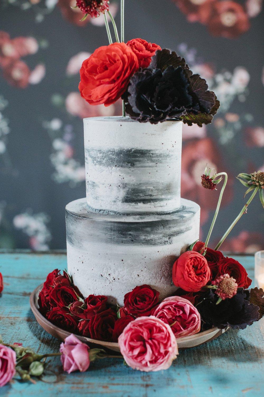 florals-0004.jpg