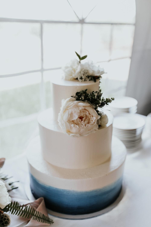 BDwedding-411.jpg