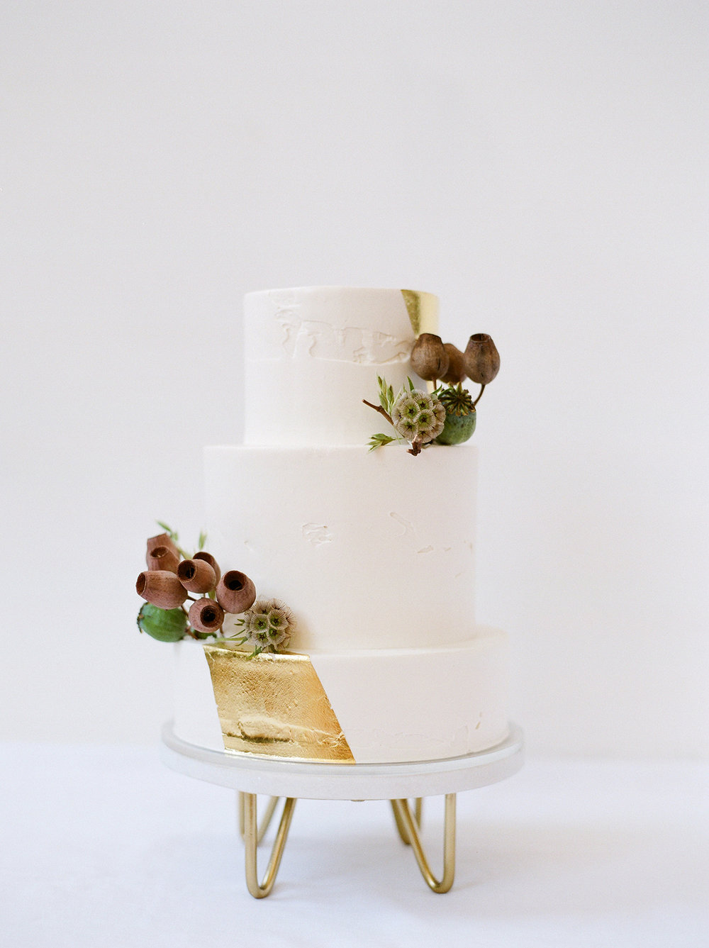 Vintage Mingle Naked Cake - 39.jpg