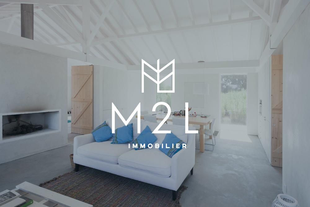 M2l Immobilier 2