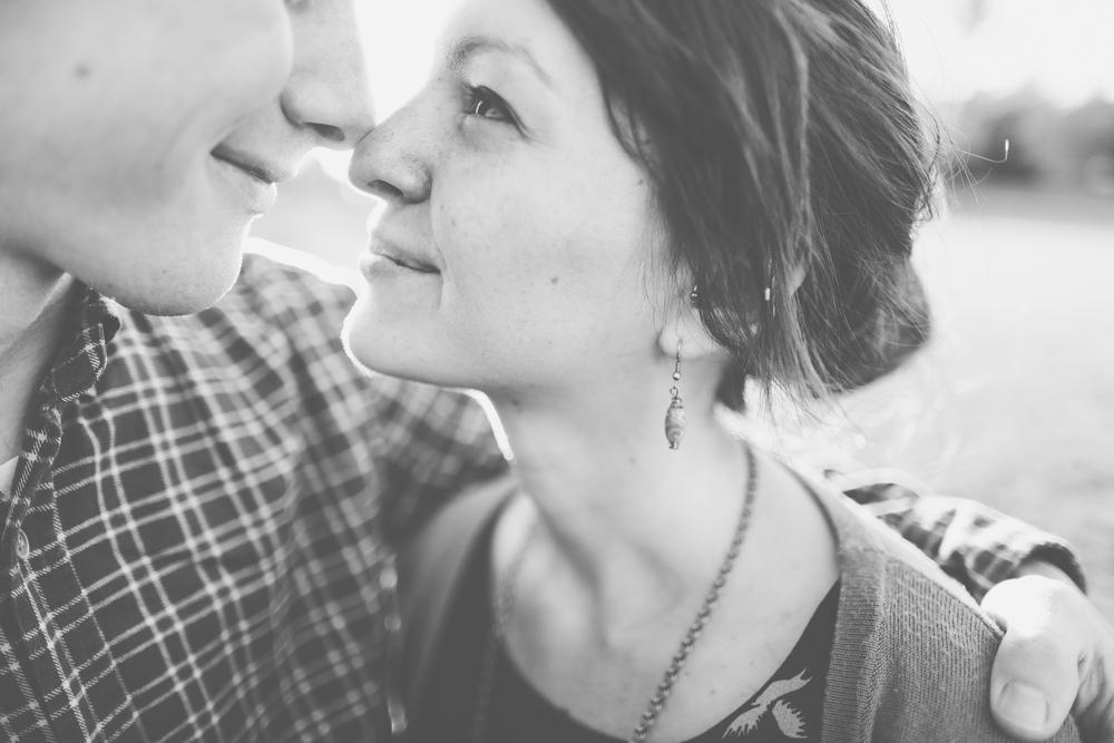 Engagement-55.jpg