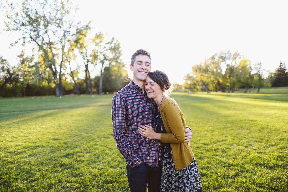 Engagement-67.jpg