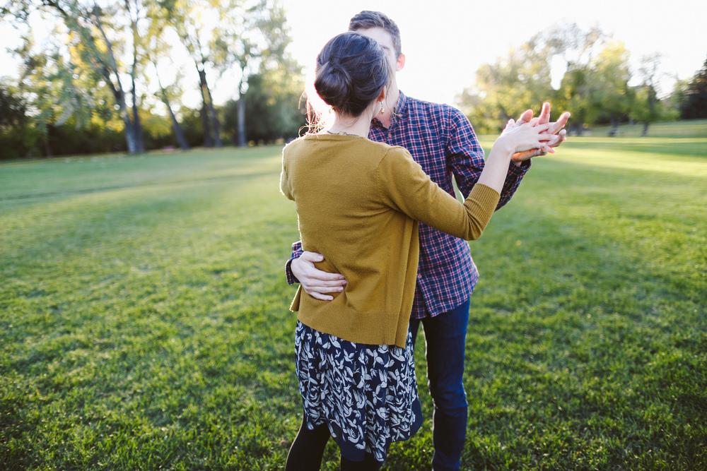 Engagement-73.jpg