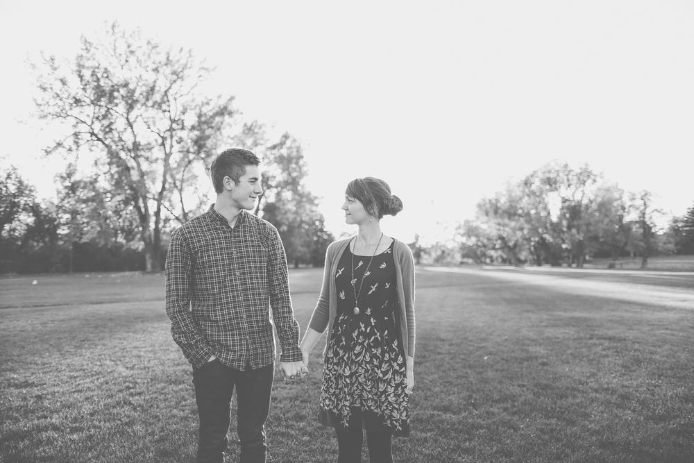 Engagement-78.jpg