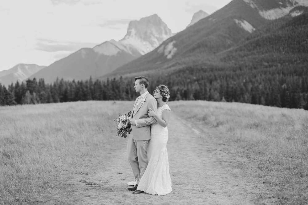 Josh & Allie Wedding Previews-53.jpg