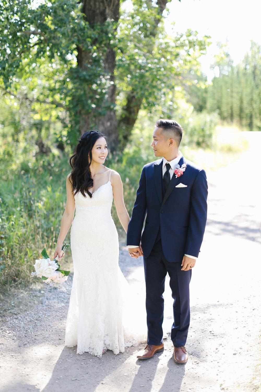 Brian & Becca Wedding Previews-34.jpg