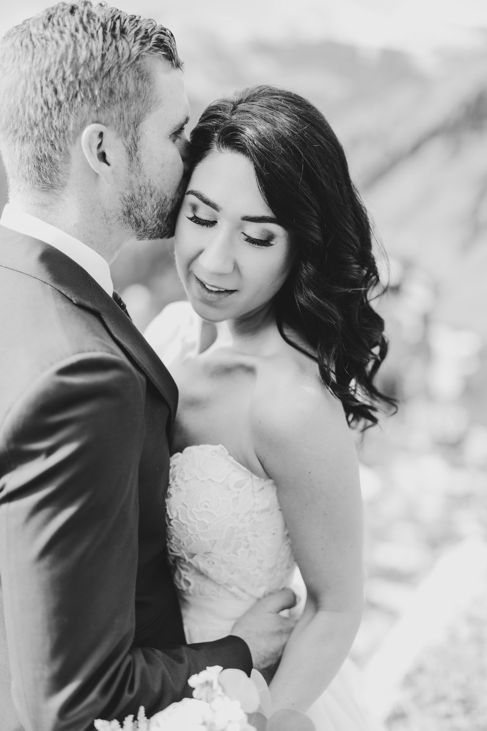 Tom & Rachelle Previews-29.jpg