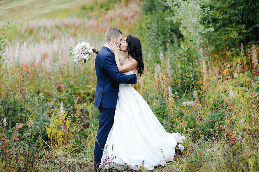 Tom & Rachelle Previews-47.jpg