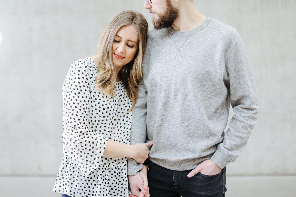 Chad & Lindsay - Mark's Clothing-53.jpg