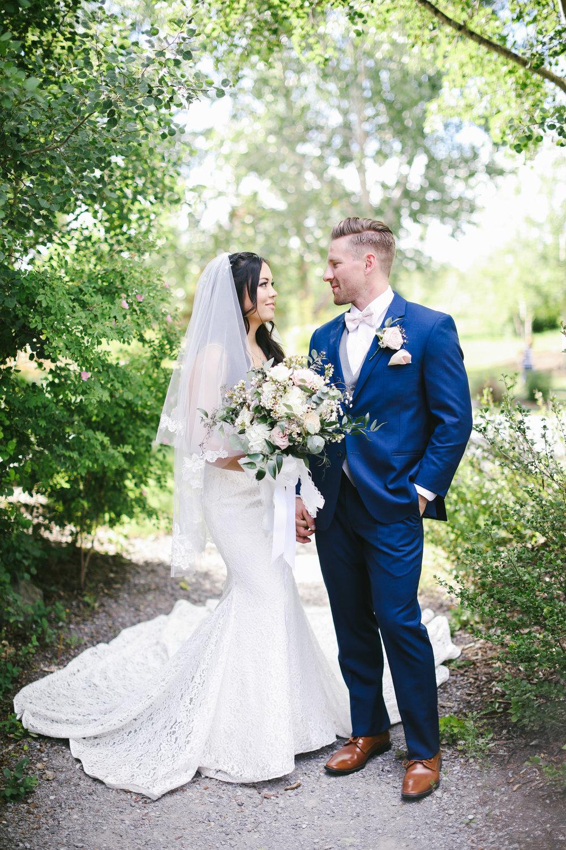 Tyler & Samantha Previews-40-2.jpg