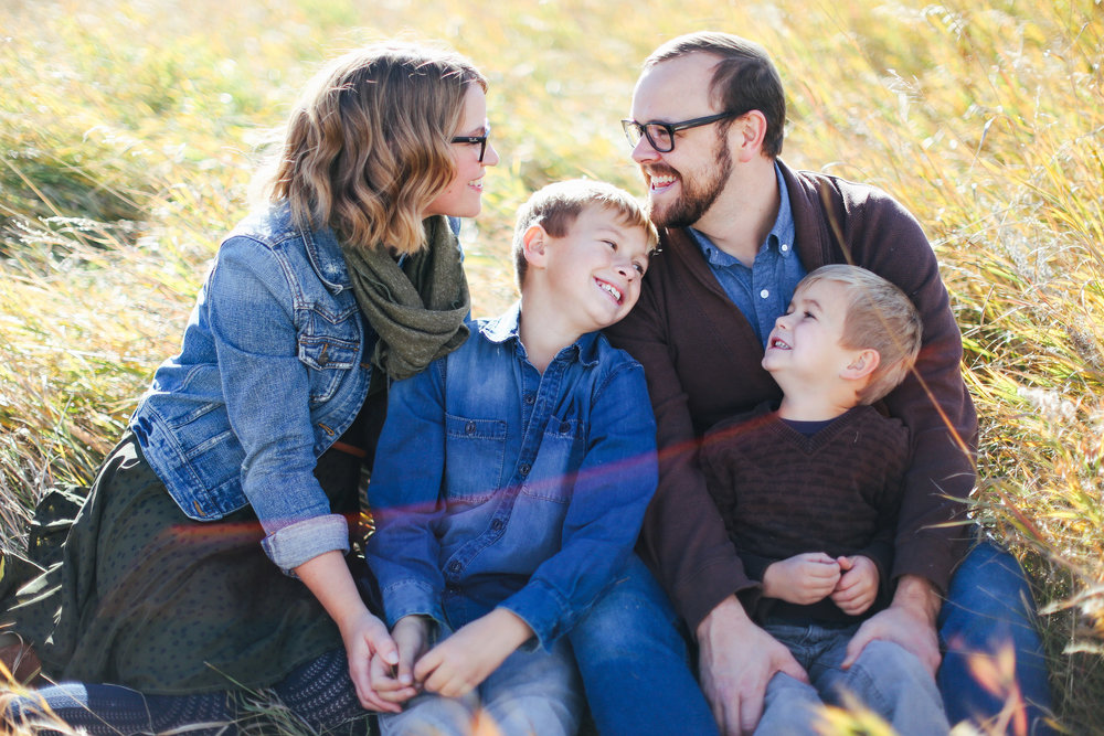 Mulhern+Family-120-2.jpg