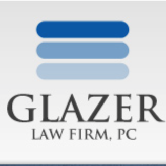 GlaxerLawFirm.png