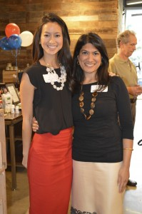 "NATUROPATHIC PHYSICIANS  Dr. Rhodo Nguyenare (R) and Dr. Arti J. Mehtaboth (L) are licensed Naturopathic Physicians and the founders of Aloe Wellness a medical integrative wellness center in the Palisades. They share the common belief that the beauty of wellness begins deep within, and has the potential to positively affect families, friendships and communities around. Their vision of Aloe Wellness was born out of a desire to truly connect with each patient while practicing the art and science of Naturopathic medicine.  Bringing the art of ""bedside manner"" back into practice is at the core of how they approach each patient."