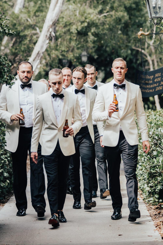 Wedding-650 (1).jpg