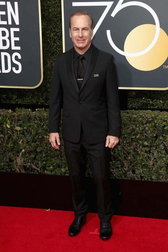 Golden-Globes-2018-Awards-Red-Carpet-Fashion-The-Gentlmen-PART-ONE-Tom-Lorenzo-Site-3.jpg