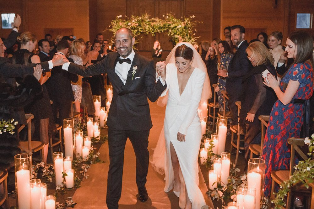 19-jamie-schneider-and-nico-mizrahi-wedding.jpg