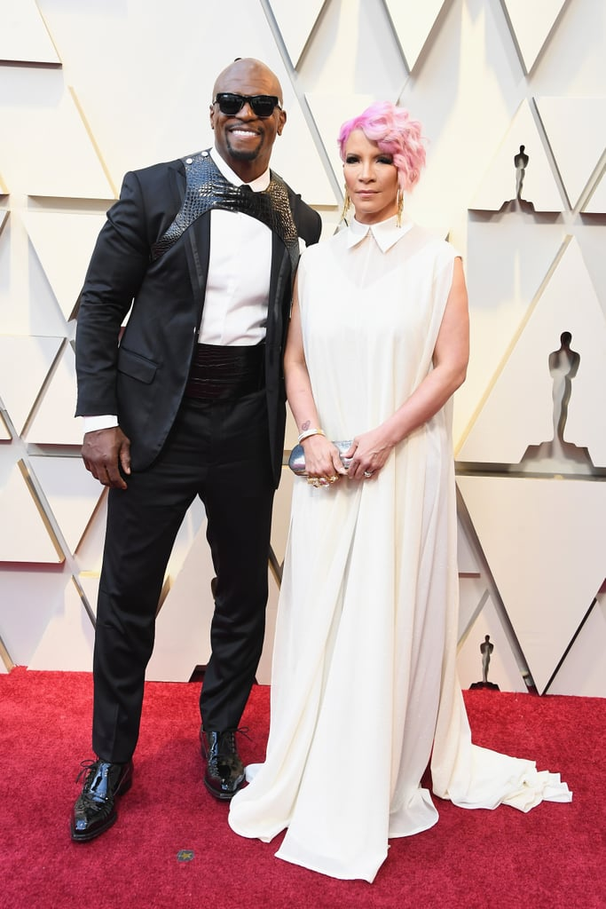 Terry-Crews-Rebecca-King-Crews-2019-Oscars.jpg
