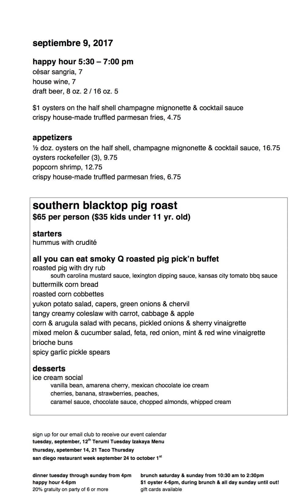 090917 pig roast menu v.1 (1).png