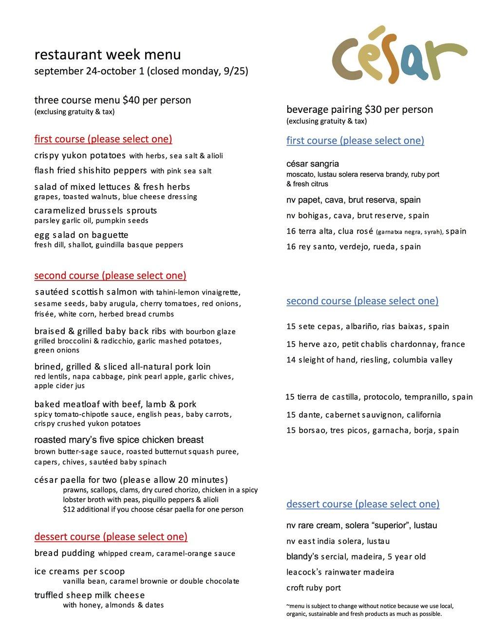 2017 sep estaurant week menu .jpg