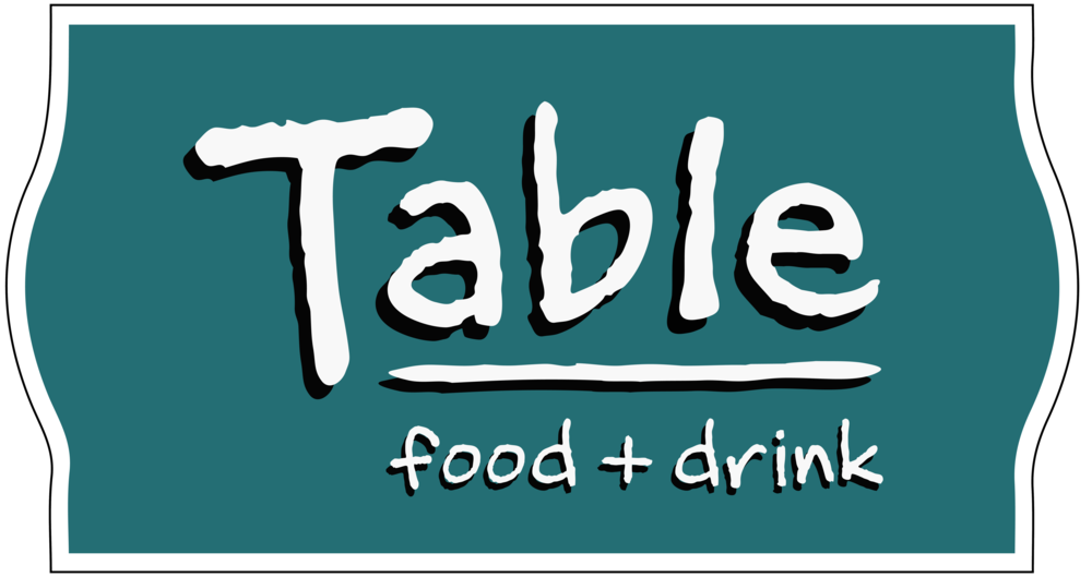 please visit our new website at tablefooddrink.com