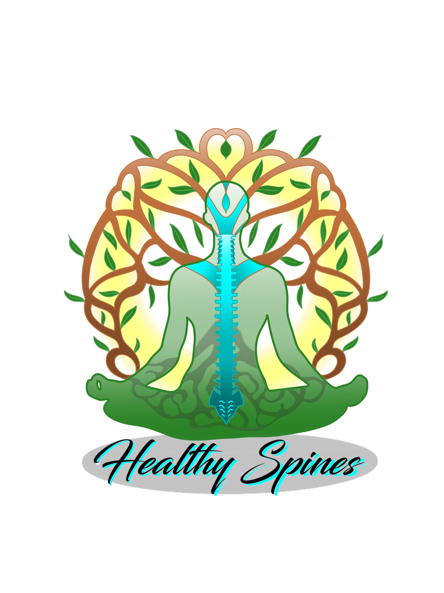Healthy Spines Chiropractic