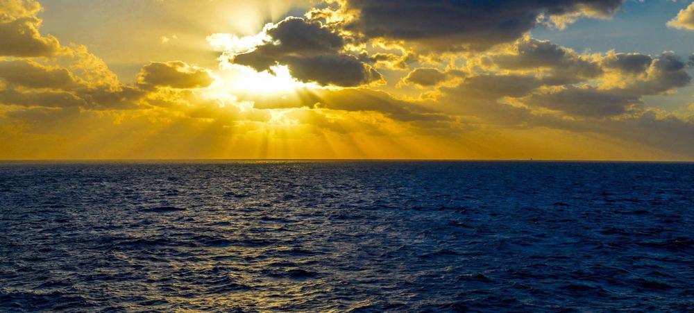 sunrise_22219064960_o.jpg