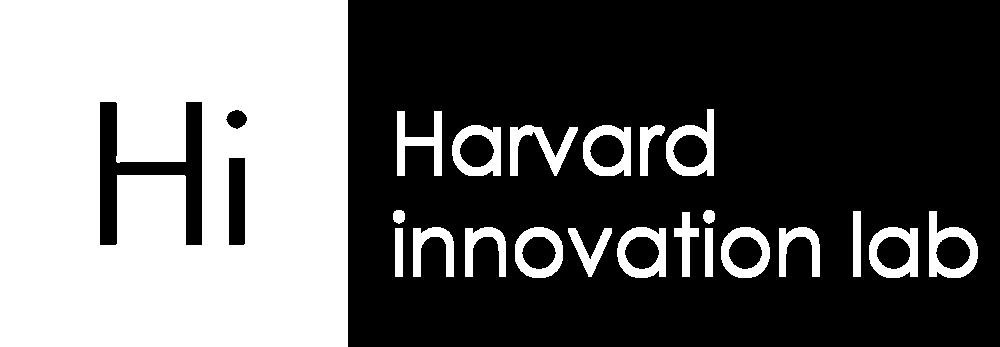Member of the Venture Incubation Program at Harvard's Innovation Lab