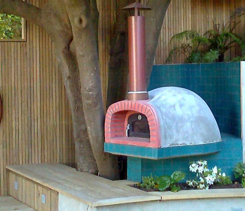 Fired Pizza Oven_Tuscan6B .jpeg