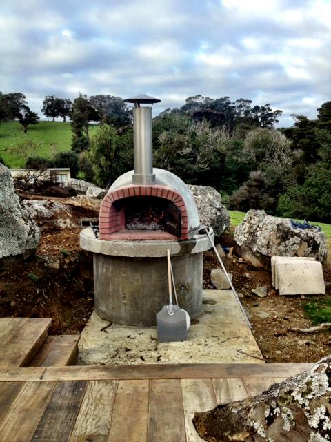 Fired Pizza Oven_ Calabrian_Ti Point.jpg