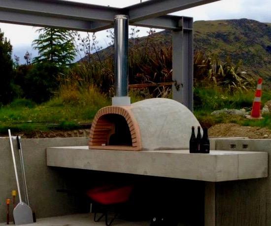 Fired Pizza Oven_Liguria10R.jpg