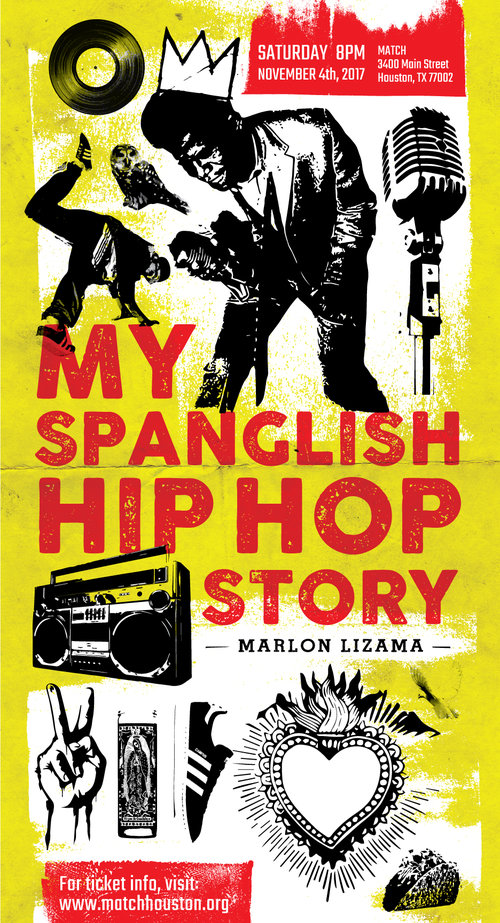 MY-SPANGLISH-HIP-HOP-STORY.jpg