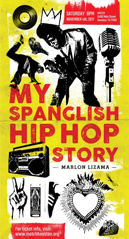 MY-SPANGLISH-HIP-HOP-STORY.jpg