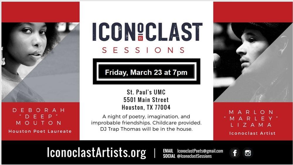 Iconoclast march 23 2018.jpg