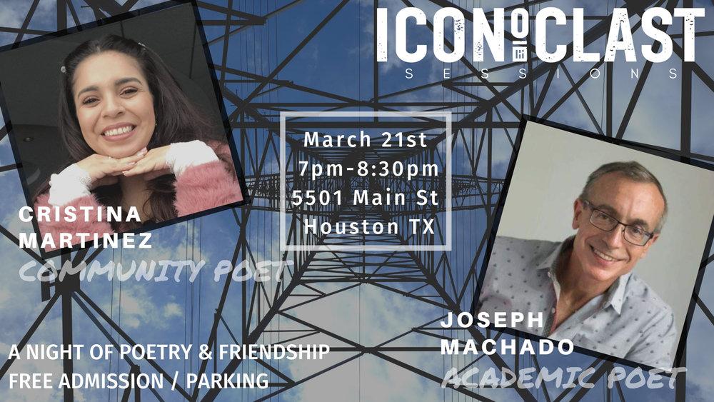 Houston 3-21 session urbantheme.jpg